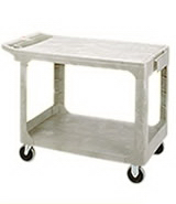 HEAVY DUTY CART/TABLE TO PUT YOUR MACHINE RENTAL ON